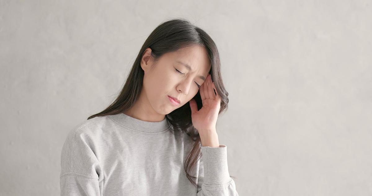 失調 眠気 症 神経 自律